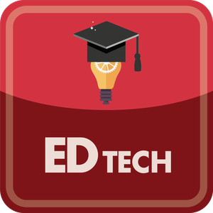 EDTech by AVNation Media, Inc