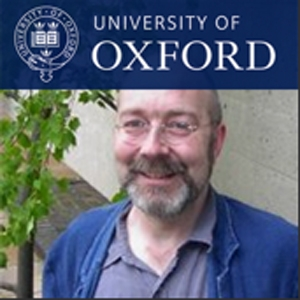 The Fall of the Roman Empire (Bryan Ward-Perkins) by Oxford University