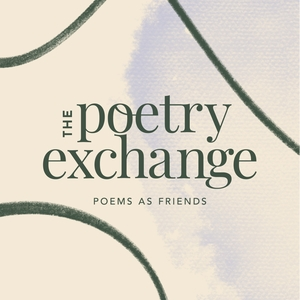 The Poetry Exchange by The Poetry Exchange