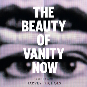 The Beauty of Vanity Now by Beauty Papers