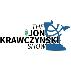 The Jon Krawczynski Show - Timberwolves Podcast by Talk North Podcast Network