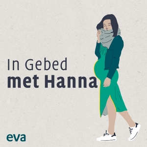 EVA Stilteweek by EO