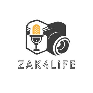zak4life by Zakria