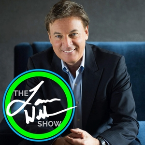 The Lance Wallnau Show by Dr. Lance Wallnau