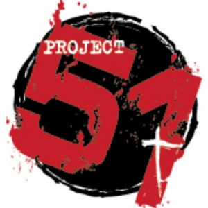 Project 51 by Kenneth Grizzell