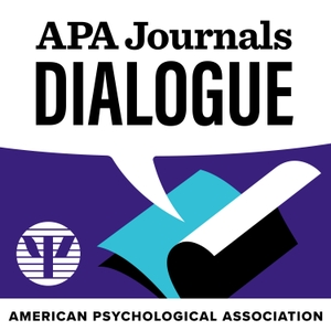 APA Journals Dialogue by American Psychological Association