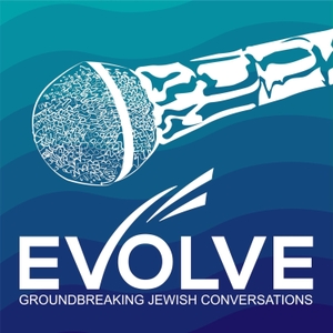 #TrendingJewish by Reconstructing Judaism