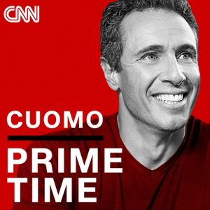 Cuomo Prime Time with Chris Cuomo by CNN