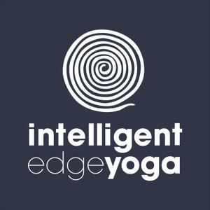 intelligent edge yoga by intelligent edge yoga