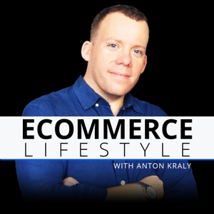eCommerce Lifestyle by Anton Kraly