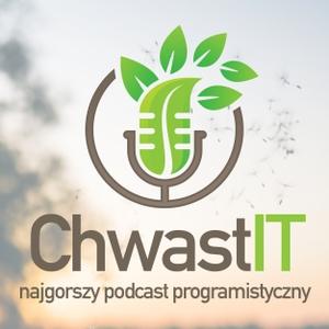 chwast.it by chwast.it