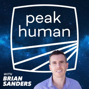 Peak Human - Unbiased Nutrition Info for Optimum Health, Fitness & Living by Brian Sanders - Filmmaker of Food Lies & Health Coach