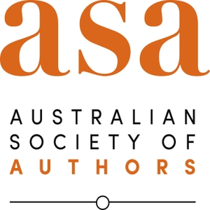 The asauthors's Podcast by ASA
