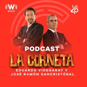 La Corneta by LOS40
