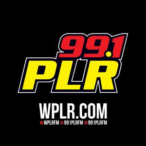 99.1 PLR by 99.1 PLR Audio