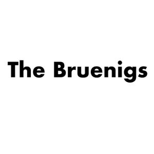 The Bruenigs by Elizabeth and Matt Bruenig