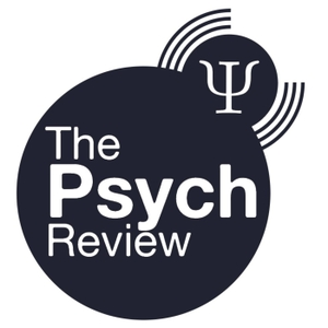 The Psych Review by The Psych Review