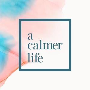 The Calm Life by Immediate Media