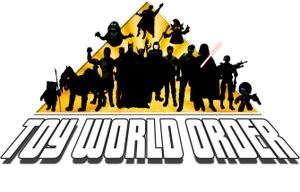 ToyWorldOrder by ToyWorldOrder.com