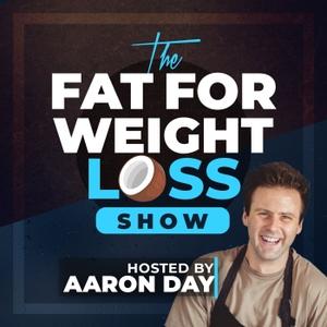 The FatForWeightLoss Show by FatForWeightLoss