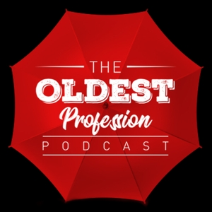 The Oldest Profession by Kaytlin Bailey