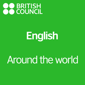 Around the World - LearnEnglish by British Council | LearnEnglish