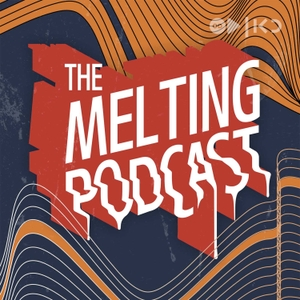 The Melting Podcast by כאן