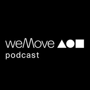 weMove Podcast by weMove