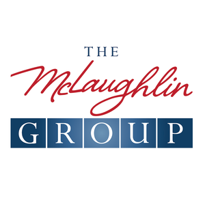 The McLaughlin Group by The McLaughlin Group
