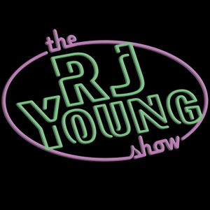 The RJ Young Show by RJ Young