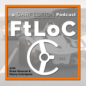 Carfection: For The Love Of Cars by CNET