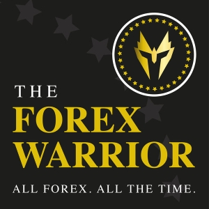 The Forex Warrior by The Forex Warrior