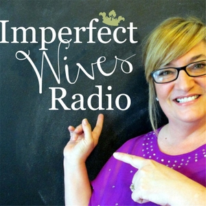 Imperfect Wives Radio by archive