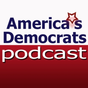 America's Democrats by 21st Century Democrats