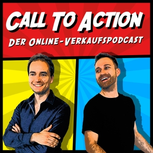 Call to Action by Digital Beat GmbH