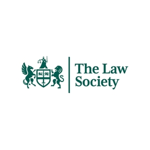 Human rights by The Law Society