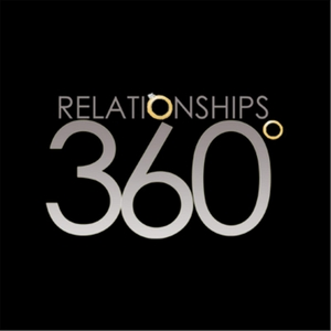 Relationships360° with Tiffany Williams-Jallow by archive