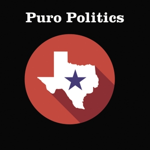 Puro Politics by San Antonio Express-News