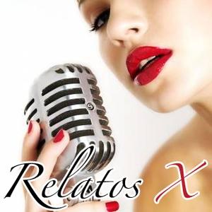 Relatos X (Podcast) - www.poderato.com/relatosx by www.podErato.com
