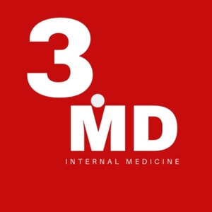 Internal Medicine |Daily MCQ Coming Soon by M 3 Q Bank | I.M Residents