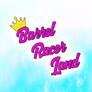 Barrel Racer Land