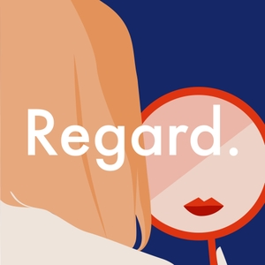 Regard by Birchbox