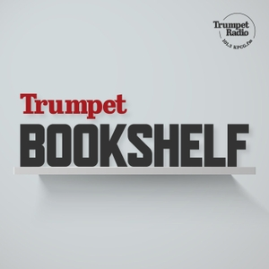 Trumpet Bookshelf by Philadelphia Church of God