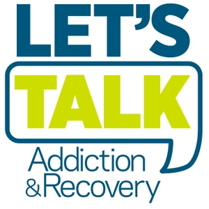 Let's Talk Addiction & Recovery by Hazelden Betty Ford Foundation Presents Let's Talk Addiction and Recovery with William C. Moyers