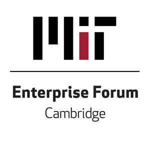 The eForum by MITEF Cambridge