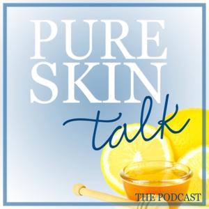 Pure Skin Talk by Pure Skin Talk