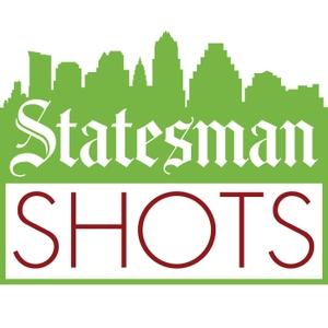 Statesman Shots » Statesman Shots episodes by Omar L. Gallaga and Tolly Moseley