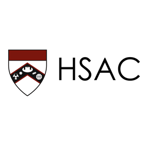 The Harvard Sports Analytics Podcast by Harvard Sports Analysis Collective