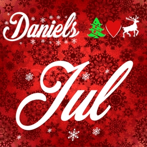 Daniels Jul by RadioPlay