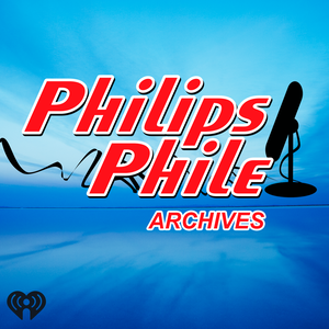 The Philips Phile by WTKS-FM / iHeartMedia